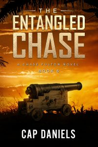 the_entangled_chase_book_6