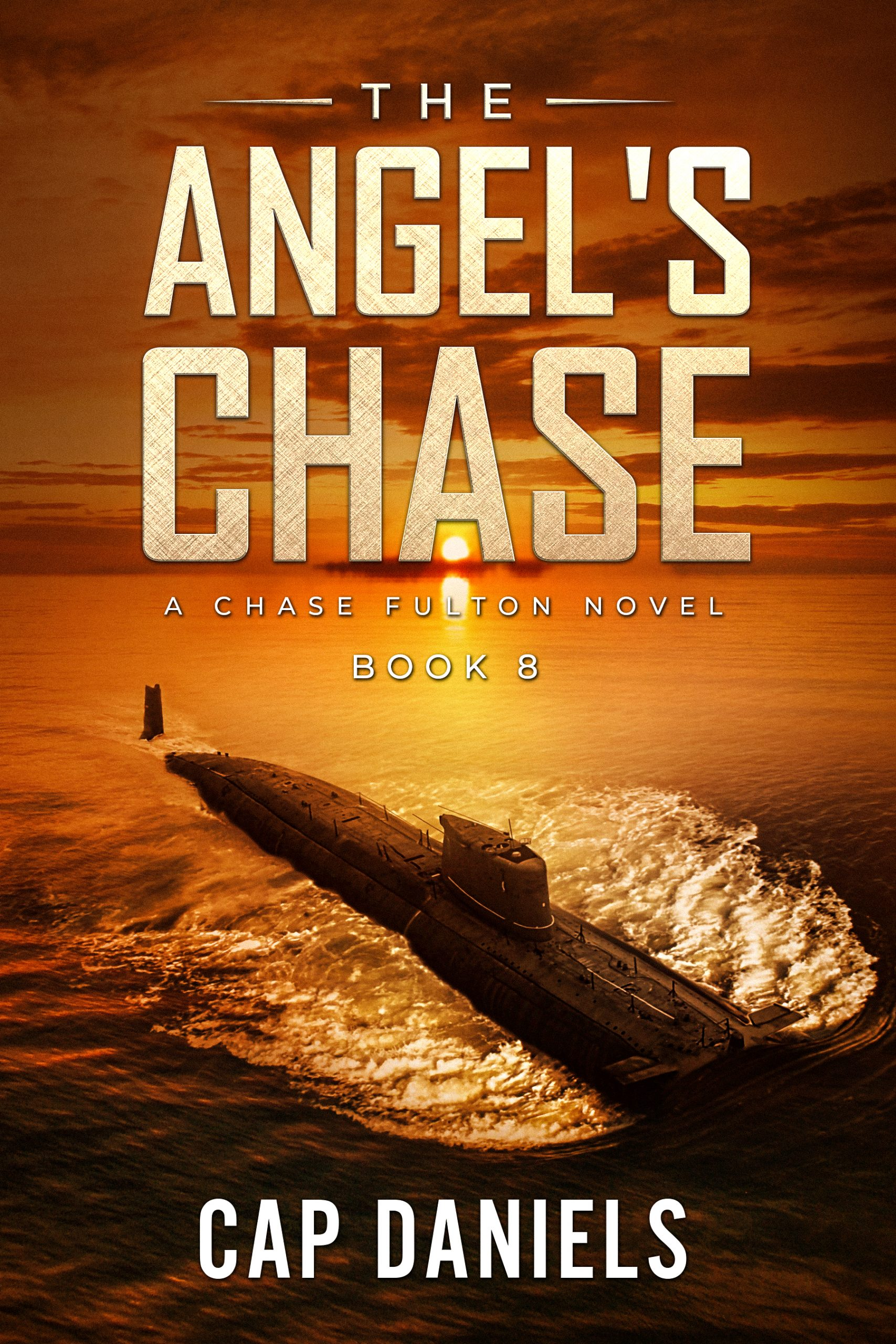 the_angel's_chase_cap_daniels