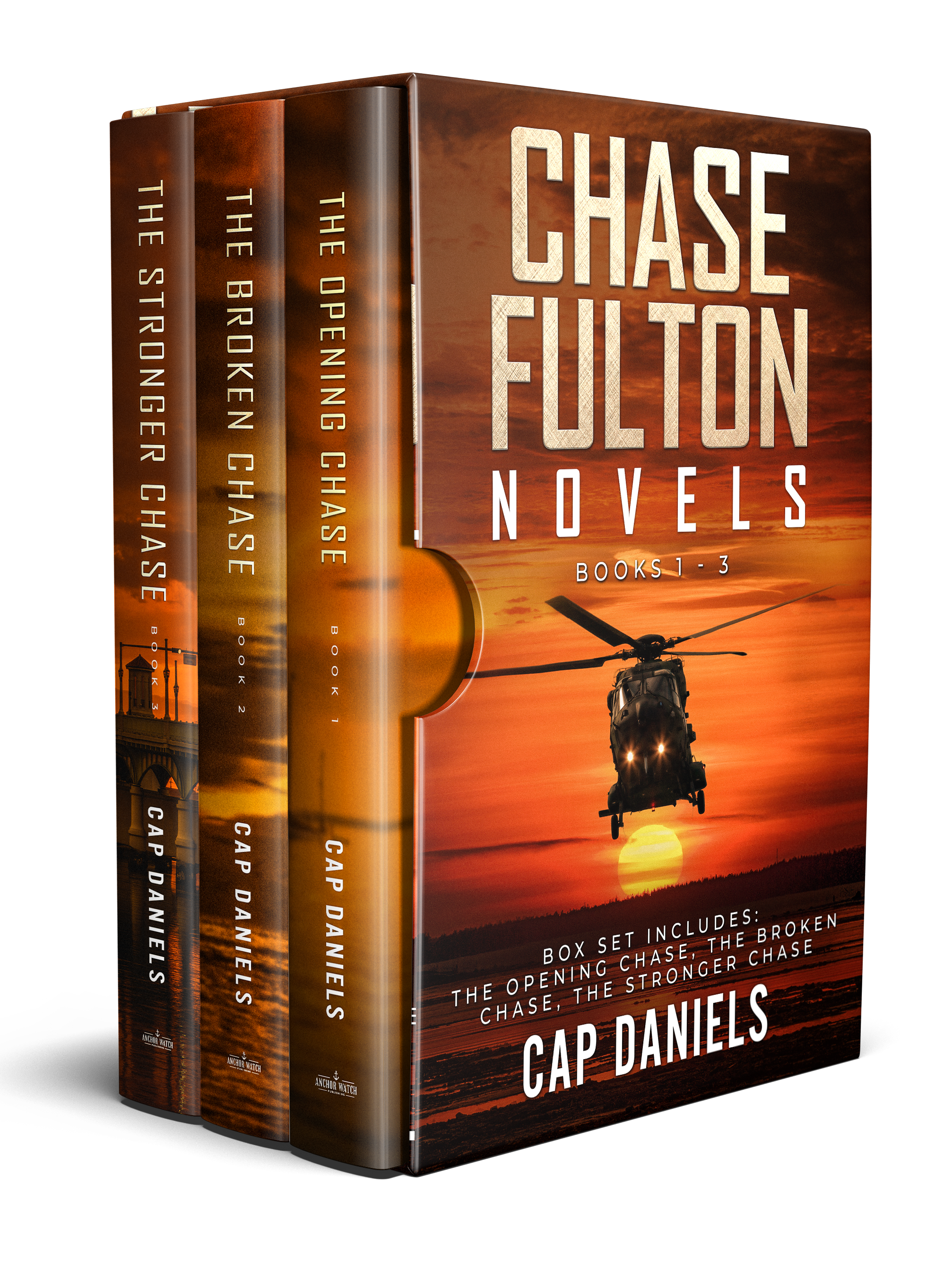 chase_fulton_boxed_set