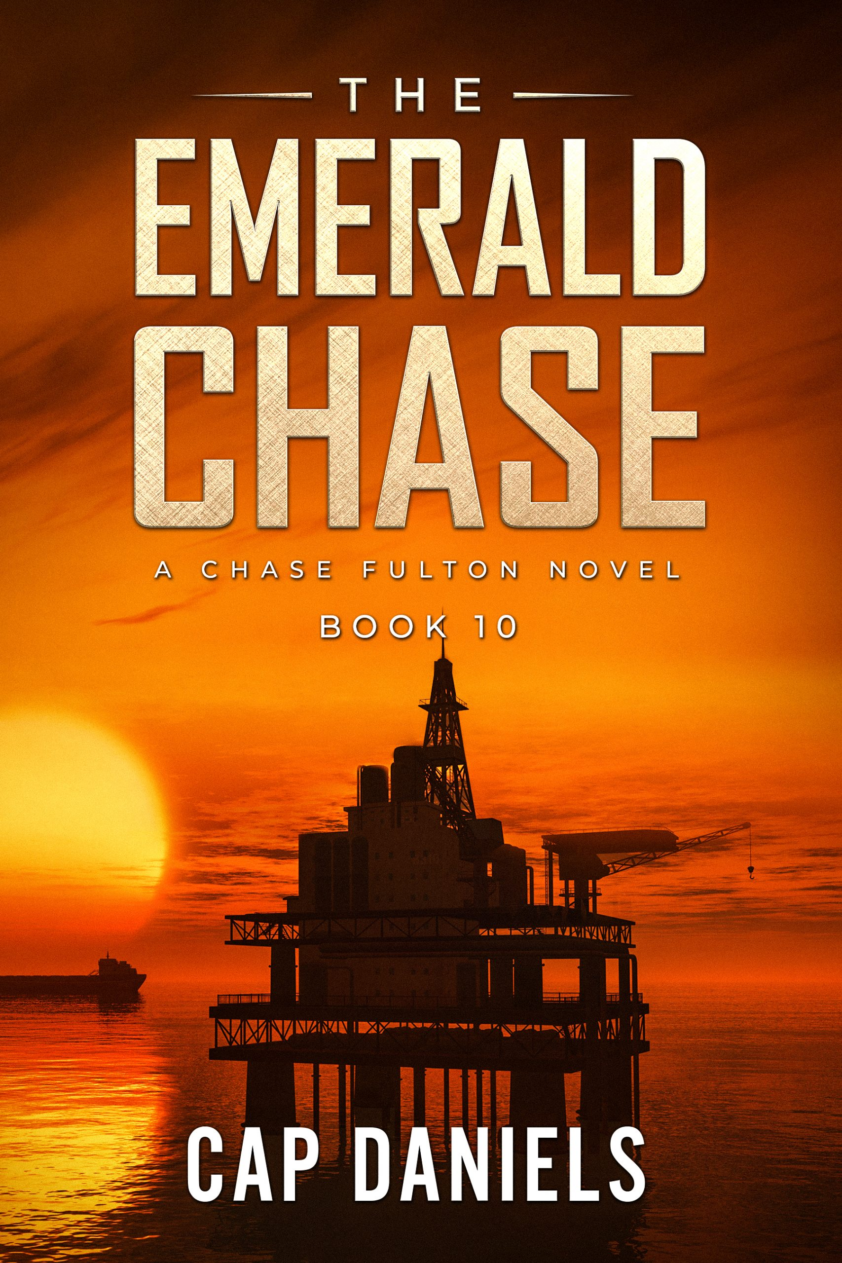 the_emerald_chase_cap_daniels
