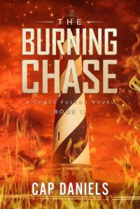 the_burning_chase_cap_daniels