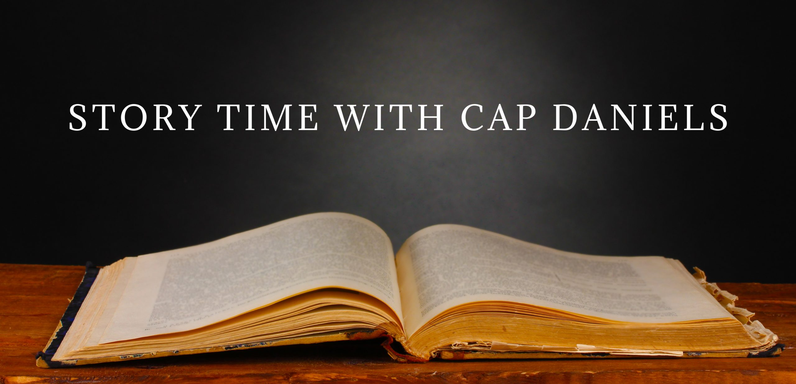 story_time_with_cap