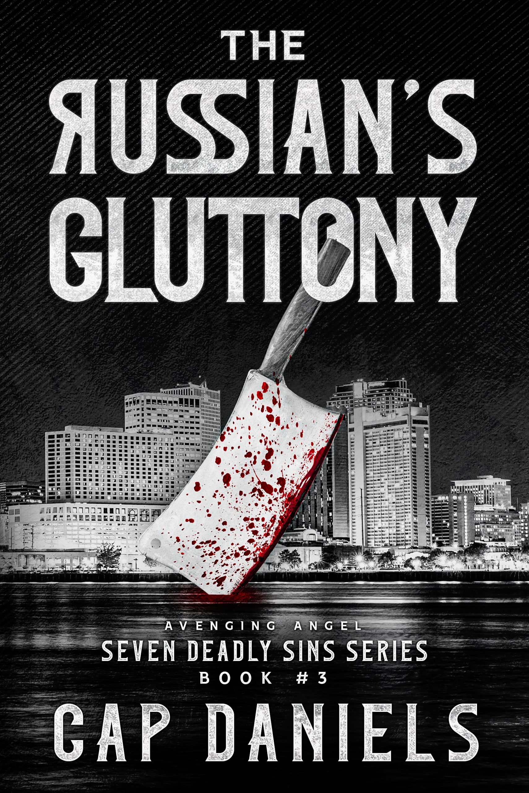the_russian's_gluttony